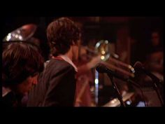 """▶ The Band - """"The Night They Drove Old Dixie Down"""" ['The Last Waltz' Concert Live At The Winterland Ballroom 1976] ~~~ Great performance by Levon Helm"""