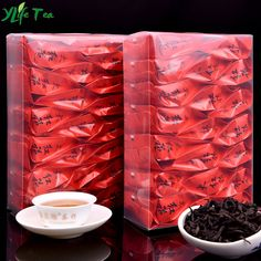 $11.99 (Buy here: https://alitems.com/g/1e8d114494ebda23ff8b16525dc3e8/?i=5&ulp=https%3A%2F%2Fwww.aliexpress.com%2Fitem%2FGreen-Food-Health-Care-dahongpao-Wulong-Tea-New-140g-Chinese-Tea-Da-Hong-Pao-Big-Red%2F32650461659.html ) Green Food  Health Care dahongpao Wulong Tea New 140g Chinese Tea Da Hong Pao Big Red Robe Oolong Tea Weight Loss Gift Packing for just $11.99