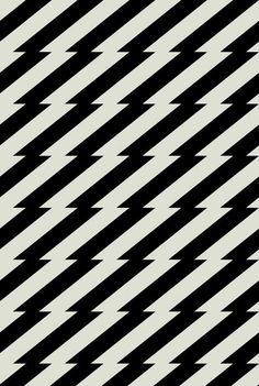 frant-ically:  http://it.pinterest.com/pin/486459197224319049/ Shape Patterns, Cool Patterns, Graphic Patterns, Textile Patterns, Textile Design, Geometric Designs, Geometric Shapes, Geometric Patterns, Textiles