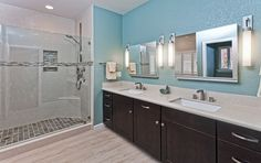 Best Bathroom Remodel Images On Pinterest Bathroom Remodeling - Bathroom remodel showrooms sacramento