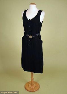 coctail dresses Augusta