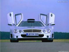 Mundo Dos Carros: Wallpaper Carros Lindos #3