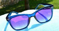http://www.glassesshop.com/eyeglasses/sup0222