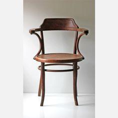 Fab.com | Thonet Chair