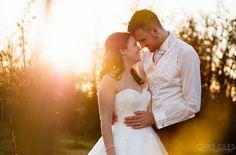 A wedding at All Saints Church in Garsden with a reception at Winkworth Farm in Malmesbury Class Of 2016, Farm Wedding, Amy, Saints, Reception, Wedding Photography, Wedding Dresses, Fashion, Wedding Shot