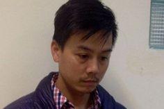 Bất ngờ bản án đầu tiên của bị can dâm ô trẻ em Cao Mạnh Hùng
