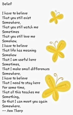Mothers Day Quotes, Mom Quotes, Quotable Quotes, Wisdom Quotes, Words Quotes, Life Quotes, Loss Of Mother Quotes, Sayings, Meaningful Quotes