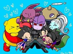 Read 158 from the story dragon ball super fanart by -peru-Miguel_ (♥ Miguel ♥) with 451 reads. Dragon Ball Gt, Dbz, Fanart, Chibi Characters, Son Goku, Fandoms, Manga Anime, Animation, Cartoon