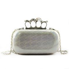 cb44b93b65 Elegant Woman, Clutch Bags, Evening Bags, Luggage Bags, Coin Purse, China