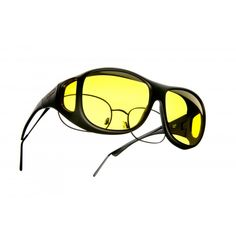 ac364b10667 Cocoons Fit-over sunglasses are the world s leading brand of optical grade fitover  sunglasses. Cocoons innovative are designed to securely and comfortably ...