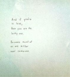 Youth } Daughter - lyrics