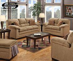 28 Best Mom Amp Dads Living Room Images Furniture Living