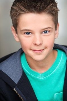 """Corey Fogelmanis will playing, """"Shamus Farkle,""""  friend.   Shamus Farkle is a genius and nerd, and finds Maya Hart to be his nemesis, but Maya's best friend, Riley Matthews, always intervenes to save his life. Shamus is attached to and protective of both girls, and loves them equally."""