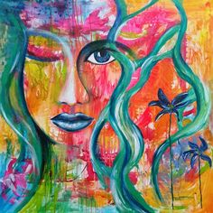 art by Ildy