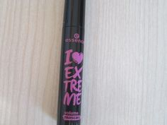 ESSENCE I LOVE EXTREME dupe Chanel Inimitable Intense - Armocromia Make Up