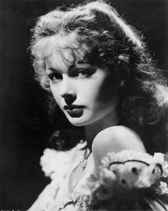 Noname78 - Hedy Lamarr