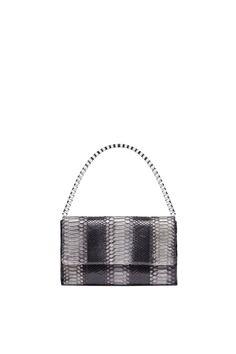 Devi Kroell Envelope Bag