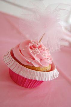 hey jen renee: Lo's ballerina birthday party