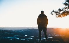 Jakob Owens Aries (March 21st to April 19th) Wait for the guy who is in love with your sense of adventure rather than intimidated by it – the guy who runs towards the unknown with you, the guy who's happy to let you lead the way, and the guy who will make you feel like you're home no matter... - #Stories