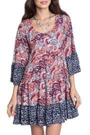 Dana Dress : Shoptiques