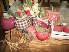 https://flic.kr/p/8gnoxZ | Só maçãs......... | Maçãs com cheiro maravilhoso de…