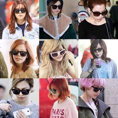 "136 Beğenme, 2 Yorum - Instagram'da Girls Generation Sunny (@515.snsdsunny): ""S.U.N.N.Y  . . . #sunny  #써니 #순규 #이순규 #이써니 #sunny #soonkyu #sexysunny #leesoonkyu #leesunny…"""