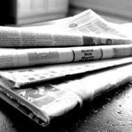 Éliminer les Odeurs Tenaces avec du Papier Journal, une Astuce qui Marche.
