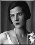 CARMEN CINIRA nasceu em 16 de Julho de 1902 (alguns registros também anotam 1905) no Rio de Janeiro, RJ e faleceu em 30 de Agosto de 1933 na mesma cidade.