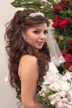 Die 160 Besten Bilder Von Hochsteckfrisuren Wedding Hair Styles