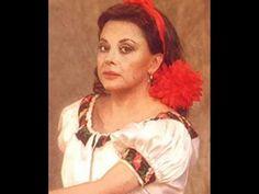 Maria de Lourdes Popurri de Cuco Sanchez