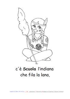 Cartelloni_murali_indiani_cucù_LIM_5
