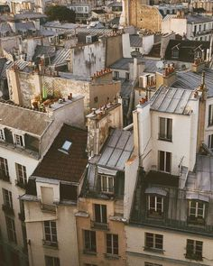 the tension and the spark City Aesthetic, Travel Aesthetic, Paris 3, Little Paris, Paris Outfits, Paris Skyline, Travel Inspiration, Madrid, Beautiful Places