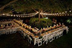 top-6-garden-wedding-venues-florida-davis-island-garden-club001 - The Celebration Society