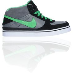 super popular c416a 59c8f Nike Zoom, Nike Sb, Skate Shoes, Athletic Shoes, Sneakers Nike,