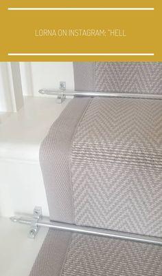 Persian Carpet Livingroom - Wall To Wall Carpet Design - - - - Carpet Tiles Wall Yellow Carpet, White Carpet, Patterned Carpet, Carpet Colors, Bedroom Carpet, Living Room Carpet, Rugs In Living Room, Carpet Staircase, Staircase Remodel