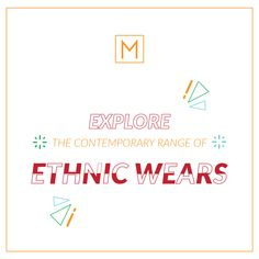 Methnic has launched New Contemporary range of Ethnic Collection for Men and Women with Best Quality and Designer Ethnic Wears.  For more details:  http://methnic.com/  #fashion #Design #Latest #Trending #Stylish #Amazing #Ethnic #Traditional #Saree #Kurties #Lehenga #Salwar #Suits #Sherwani #Men #Women #Dresses #Clothing #Apparels #Garments #Readymades #Embroidery #blazer #Occasion #Wear #Festive #Collections