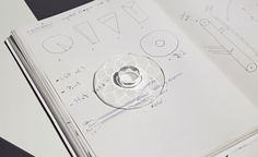 Shining levels: Swarovski to unveil crystal totem at V&A for London Design Festival | Design | Wallpaper* Magazine