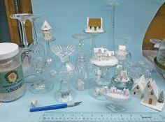 Karin Corbin Miniatures