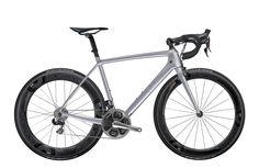 Project One   Trek Bikes