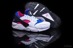 nike air huarache shoes 037