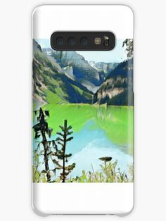 """""""Untitled"""" Cases & Skins for Samsung Galaxy by Phillicius Iphone Wallet, Iphone Cases, Galaxy Homes, Skin Case, Picture Wall, Protective Cases, Cool Pictures, Stationery, Greeting Cards"""