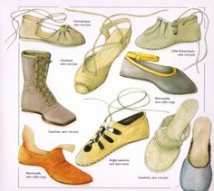 chaussures-John peacock-100-1099