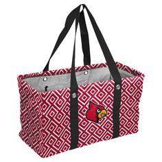 Tote Bags Logo Brands Team Color Team Logo,