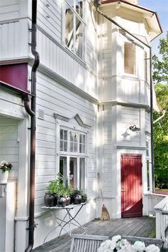 Marbotorpsvägen 105, Lövekulle, Alingsås - Fastighetsförmedlingen för dig som ska byta bostad