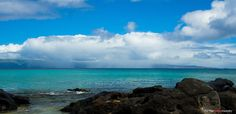 Kuleana Morning | The Design Foundry by thedesignfoundry, via Flickr