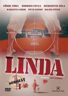 Linda tv-sorozat...