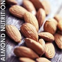#Almond is a popular #nut rich in #minerals, #vitamins, #proteins, #fibers and other important substances which promote a #healthy_life. This super-nut can be eaten as it is roasted or as part of a delicious recipe. Popular Recipes, Popular Food, Almonds Nutrition, Kinds Of Diseases, Prevent Diabetes, Organic Recipes, Vitamin E, Health Benefits, Healthy Life