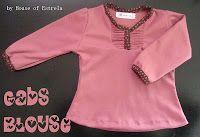 House of Estrela: Tutorials