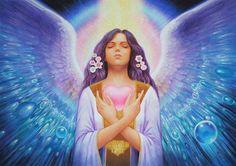 Blog da Beki Bassan - Reflexões: Tratamento de Merecimento