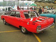 Chrysler VG Valiant Pacer | Flickr - Photo Sharing!